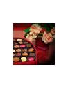 Valentýnské poukazy